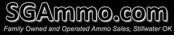 SG Ammo Logo.png