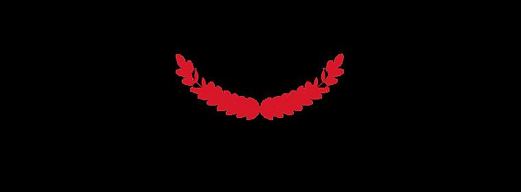 MDRF Transparent PNG Logo.png.png