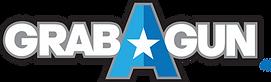 GrabAGun-Logo.png
