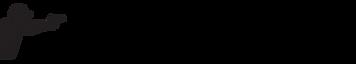 logo_header_3_600x.webp