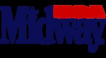 midwayusa_logo_282x154.png