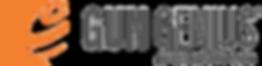 Gun Genius Logo.png