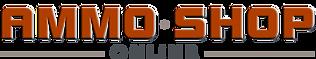 AmmoShopOnline-OnlyWords-logo.png