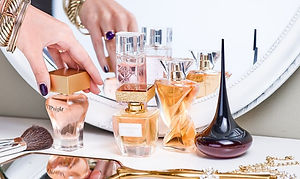 oriflame-whats-your-fragrance.jpg