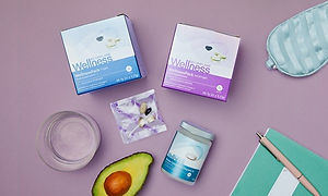 b1-wellness-challenge.jpg