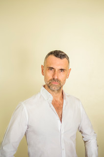Yves Mirande