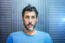 Yuval Rozman