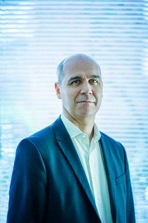 Christophe Boloch