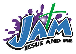 JAM12.jpeg