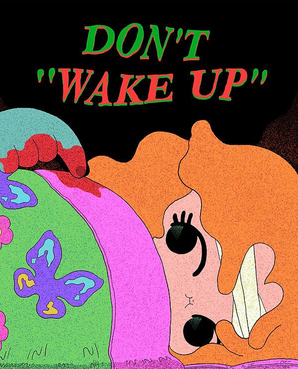 dont wake up_s.jpg