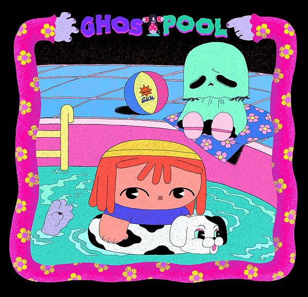 ghost pool_s.jpg