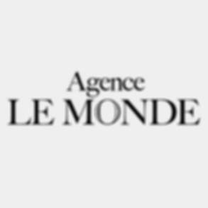 logo_agence.jpg