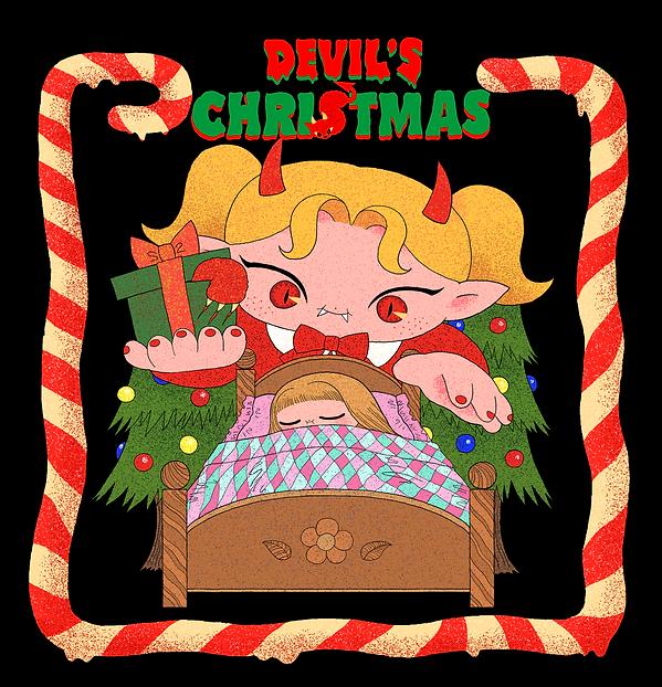 Devil's Christmas.png
