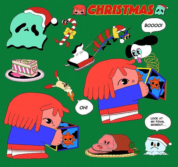 Christmas_s.jpg