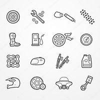 komponenty logo.jpg