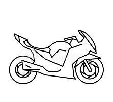 motorka logo.jpg