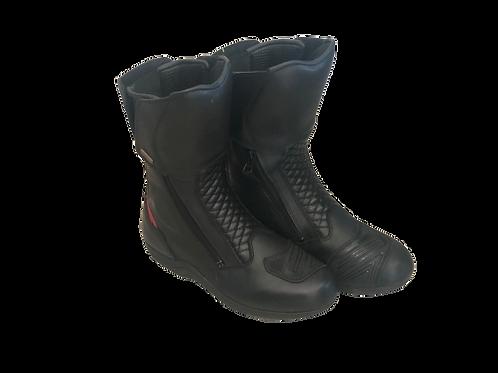 Cestovné topánky SPARK Tempi