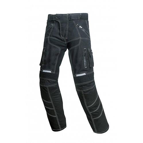 Nohavice textilné Spark Pero