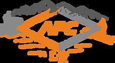 logo APC1.png