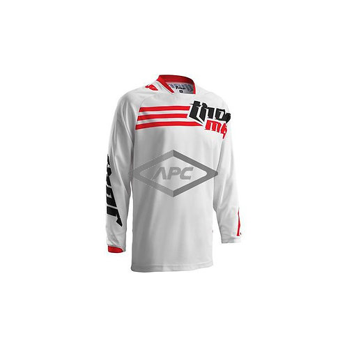 Dres THOR JERSEY