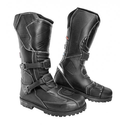 Cestovné topánky Spark Raiden EVO