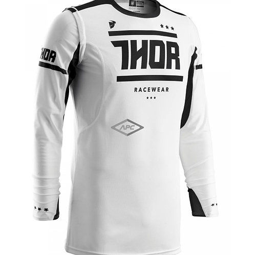 Dres THOR PRIME FIT