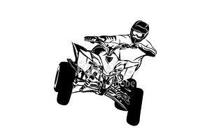 logo atv 2.jpg