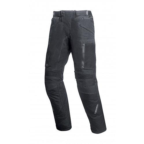 Nohavice textilné Spark Nautic