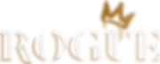 Rogue - Logo (White).png