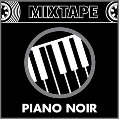 Find me on iTunes - Piano Noir (Extreme Music)