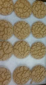 Ginger Cookies_edited.jpg