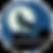 Logo Senderos Del Alto