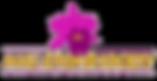Maui Orchid Society Logo