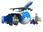 Ukraine Export & Logistic Services