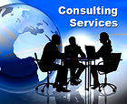 Ukraine Export Consulting-services