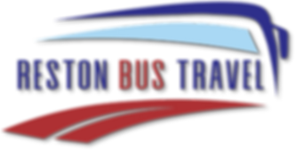 reston bus travel logo 2.png