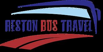 reston bus travel logo 2.png