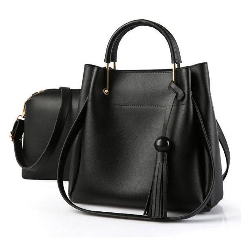 67f8bee6e44 NY Fog Women Fashion Handbag 2019 SET | NY Fashion Bag INC