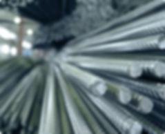 Ukranian steel export.jpg