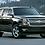Thumbnail: Luxury Sedan & SUV Airport Transportation