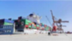 Ukrainian Export report 2018