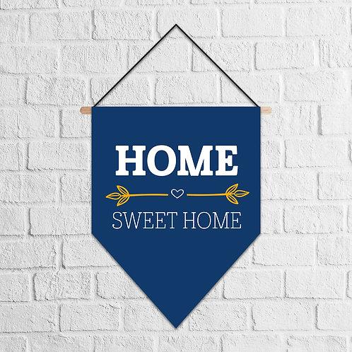 Flâmula home sweet home