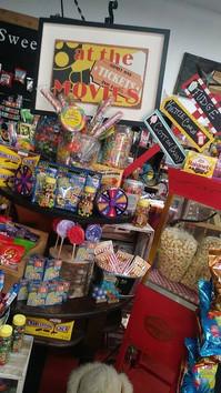 new years store.jpg