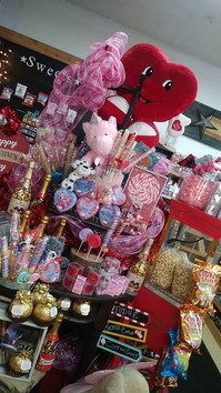 Valentines Store.jpg