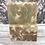 Thumbnail: Pumpkin Spice Bath Soap 5.25 oz