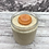 Thumbnail: Deep Hydration Pumpkin Spice Body Scrub 8 oz
