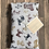 Thumbnail: Lavender Flaxseed Warming Pillow -Dog Pattern