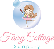 Fairy Cottage Soapery Logo.png