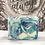 Thumbnail: Mermaid Bath Soap 5.25 oz