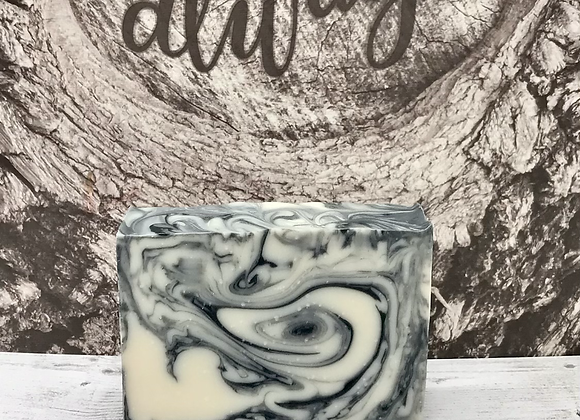 Stallion Bath Soap 5.25 oz